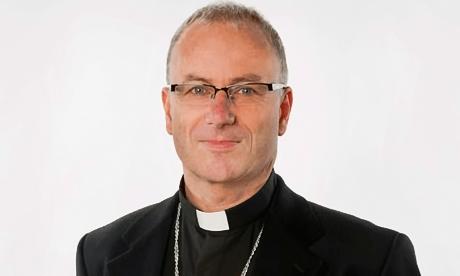 bishop-drennan